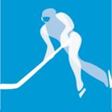 Ice hockey at the 2006 Winter Olympics – Women's tournament