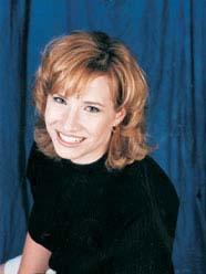 Dr. Justine Blainey-Broker