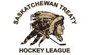 Saskatchewan Treaty Hockey League.jpg