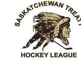 Saskatchewan Treaty Hockey League