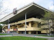 Sokolniki-arena.jpg