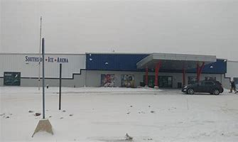 Southside Ice Arena