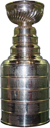 Stanley Cup no background.png