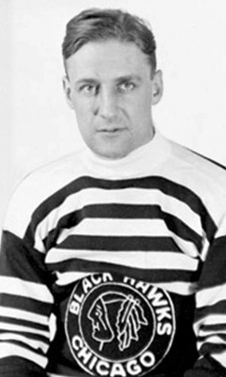 Stewart Adams