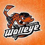 Thunder Bay Fighting Walleye.jpg