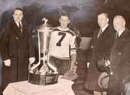 1939-Mar14-Adams-Weiland-Ross-Calder-POW trophy