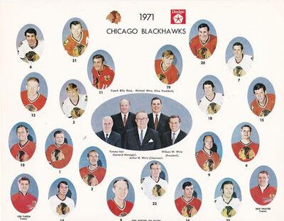 1970-71 Hawks.jpg