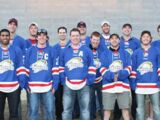 2011-12 WOAA Senior Season