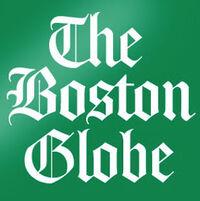 Boston Globe.jpg