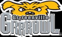 GreenvilleGrrrowl.png