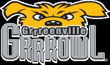 Greenville Grrrowl