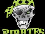 Hull Pirates