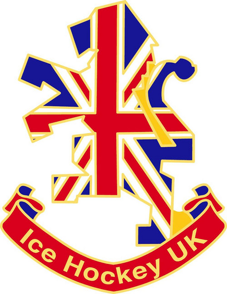 Great Britain men's national junior ice hockey team