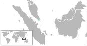 LocationSingapore2.png