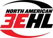 NA3EHL logo.jpg