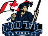 Niagara-on-the-Lake Nationals