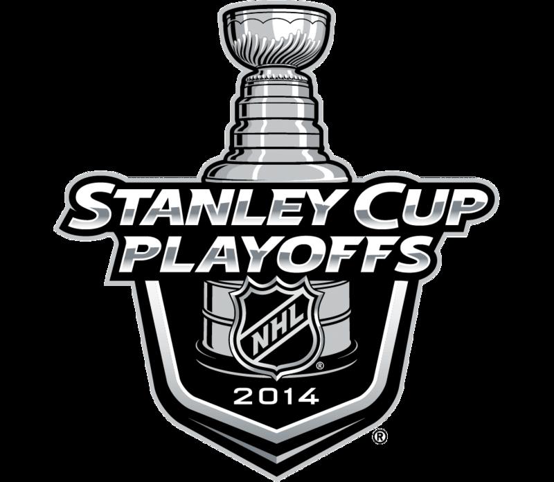 2014 Stanley Cup playoffs