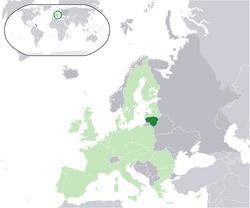 721px-Location Lithuania EU Europe.png