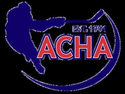 American Collegiate Hockey Association (logo).png
