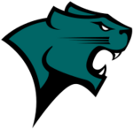 Chicago State Cougars.png