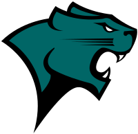 Chicago State Cougars Men's ice hockey
