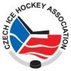 Czech Ice Hockey Association