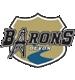 Devon Barons