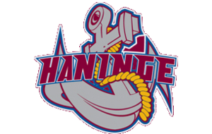 Haninge Anchors HC logo.png