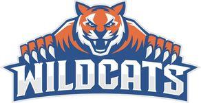 Hinton Wildcats