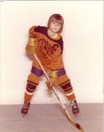 Jeff-Oilers captain.jpg
