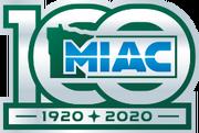 MIAC 100th anniversary logo.png
