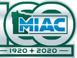 2019-20 MIAC Men's season