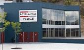 Royal Lepage Place