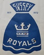 Royals Program -3.png