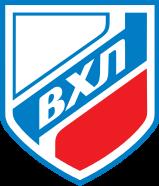 Higher Hockey League