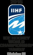 2015 IIHF World Championship Division III