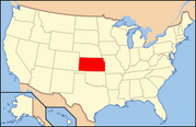 286px-Map of USA KS svg.png