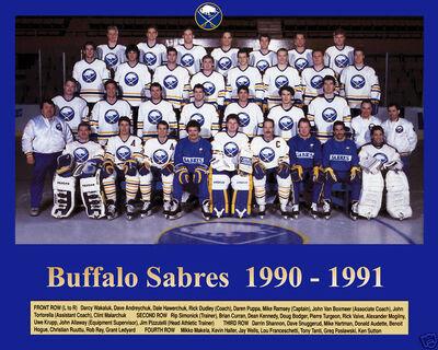 90-91BufSab.jpg