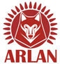 Arlan logo.jpg