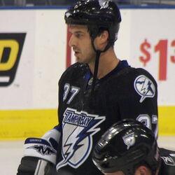 Brad Lukowich