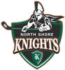 Northshore Knights.png