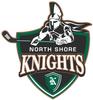 North Shore Knights