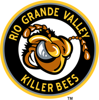 RGVKillerBees.png