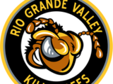Rio Grande Valley Killer Bees (NAHL)