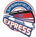 Springfield Express
