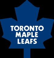 TorontoMapleLeafsLogo.png