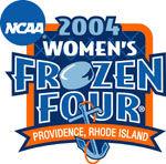 2004 Women's Frozen Four.jpg