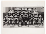 1965-66 Eastern Canada Memorial Cup Playoffs