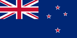 800px-Flag of New Zealand svg.png