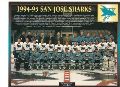 94-95SJSha.jpg